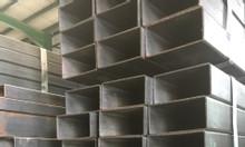 Thép hộp 200x150 ,thép hộp chữ nhật 200x100 ,sản xuất HCN 200x150