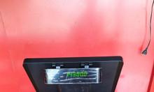 Máy tính tiền giá rẻ dành cho quán ăn tai Trà Vinh