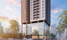 Bán căn hộ chung cư tòa CT6 khu đô thị Văn Khê Hà Đông 155m giá 2.2 tỷ