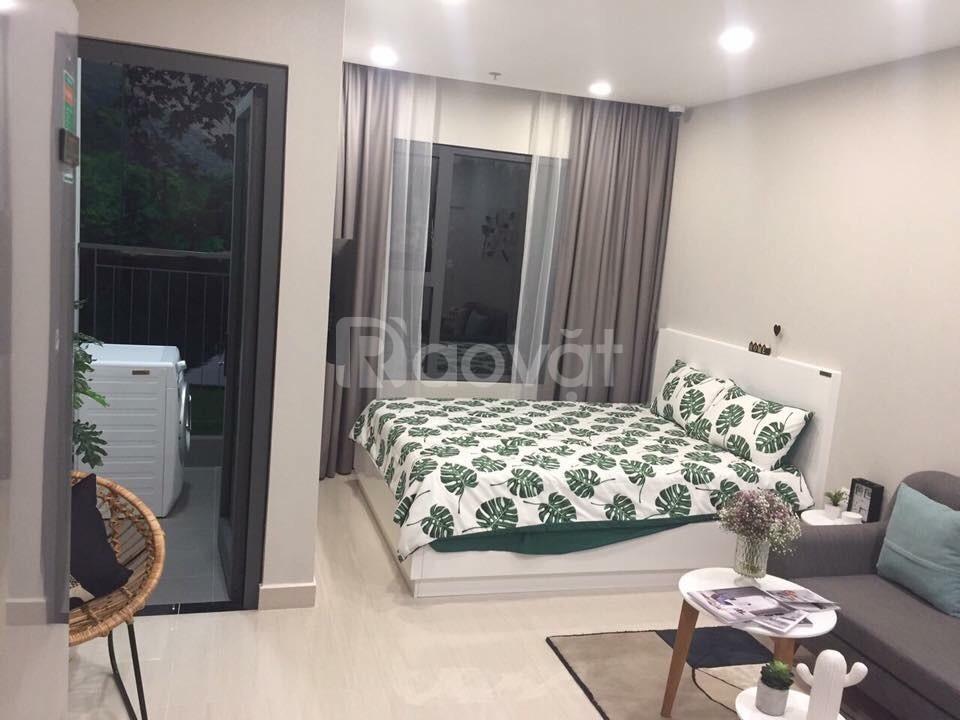 Bán căn hộ KĐT mới Nghĩa Đô, Ngõ 106 Hoàng Quốc Việt