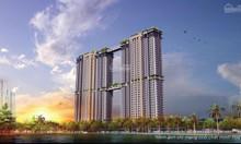 Tòa tháp đôi Sky Oasis Ecopark chiết khấu 11%, tặng ngay 1 cây vàng