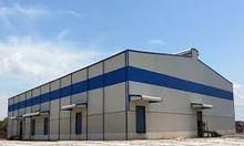 Dịch vụ vệ sinh nhà xưởng An Hưng tại Cụm CN An Thạnh