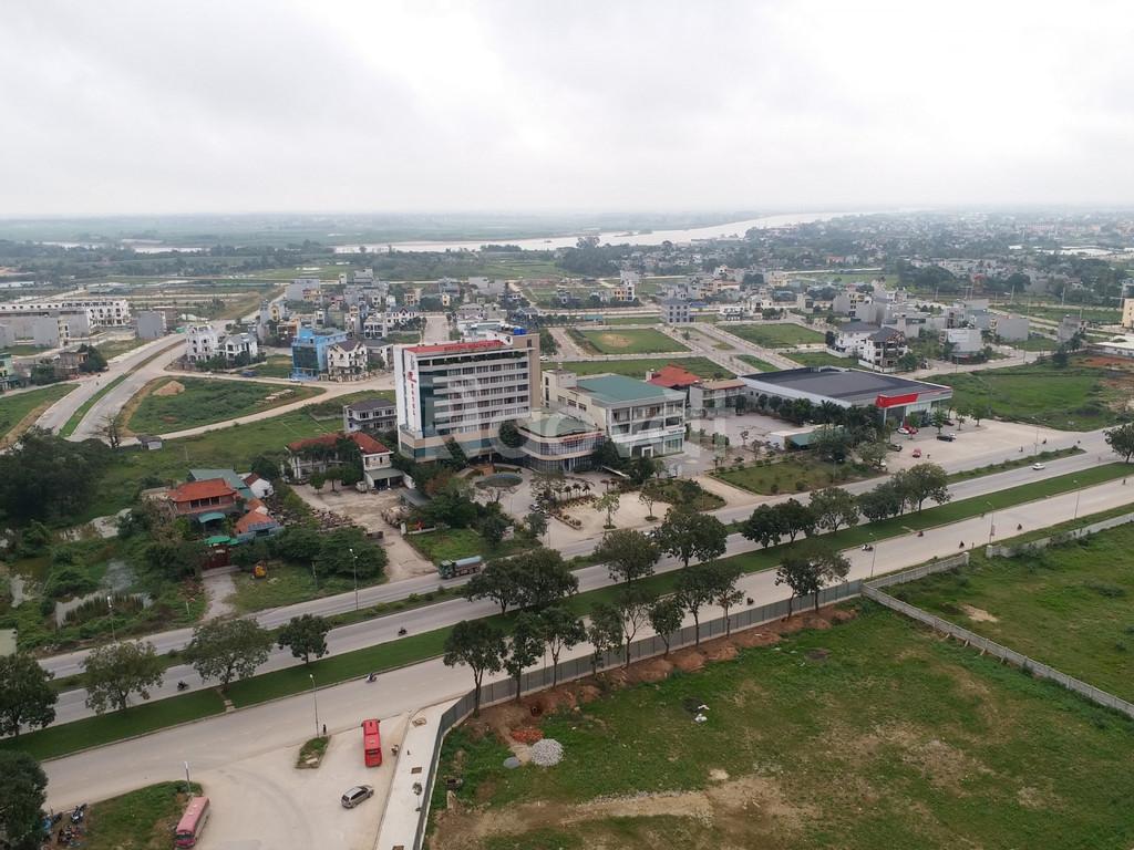 Xuân Mai Tower Thanh Hóa (ảnh 7)