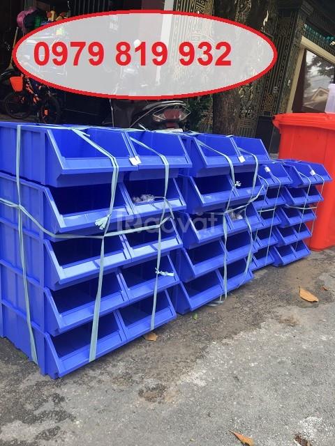 Cung cấp thùng nhựa vuông thùng nhựa 1000l đựng dung dịch hóa chất