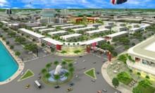 Khu đô thị becamex Chơn Thành Dream City 6