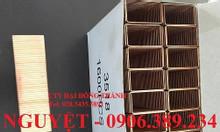 Kim bấm thùng carton 3518 mạ đồng giá rẻ chất lượng tốt