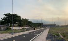 Bán đất nền giá tốt, tiềm năng lớn, SHR đường Nguyễn Cửu Phú, Bình Tân