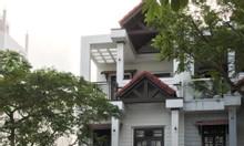 Bán nhà mặt tiền đường 15m Trần Nhân Tông, Sơn Trà