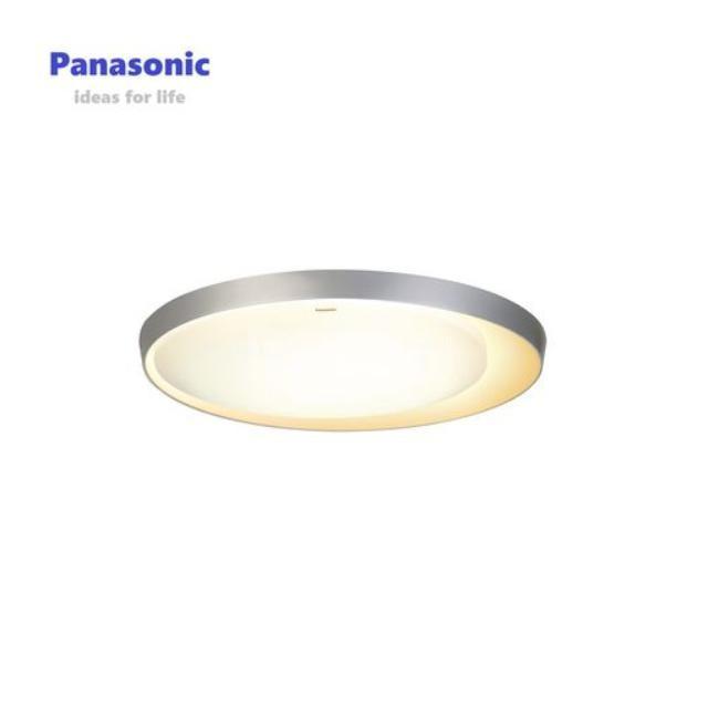 Đèn trần LED Panasonic HH-LAZ167088 (ảnh 1)
