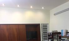 Nhà 2 mặt thoáng Trần Kế Xương, HXH, cần bán gấp, 72m2
