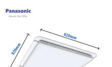 Đèn ốp trần Panasonic HH-LAZ317588