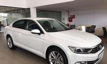 Volkswagen Passat BlueMotion giảm 177 triệu