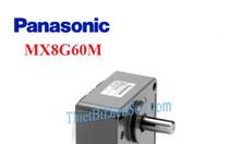 Hộp số Panasonic MX8G60M - Công ty thiết bị điện số 1