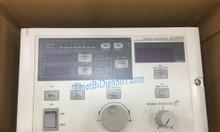 Bộ điều khiển lực căng Mitsubishi LD-30FTA - Cty Thiết Bị Điện Số 1