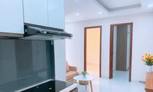 Chỉ còn 3 căn cuối cùng tại dự án chung cư mini Phương Liên