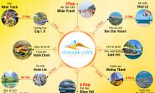 Đầu tư đất biển lợi nhuận trong tầm tay
