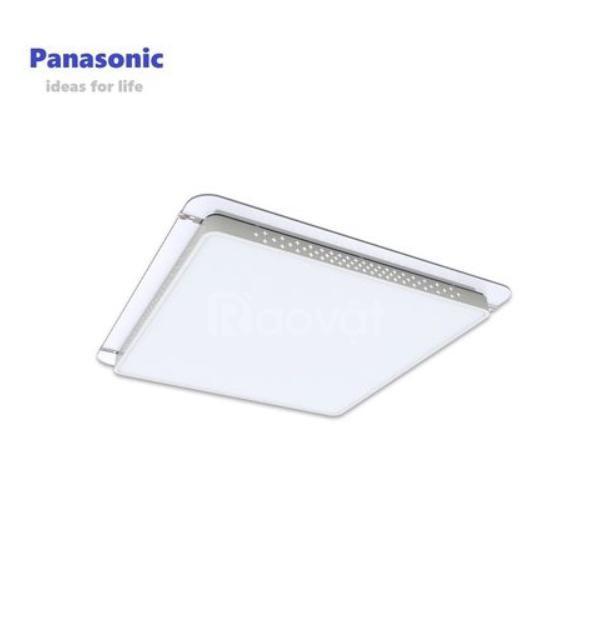 Đèn ốp trần Panasonic HH-LAZ317588 (ảnh 1)