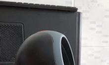 Cung cấp máy quét mã vạch đa tia 2D giá rẻ tại bmt