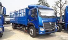 Xe tải Thaco Auman C160