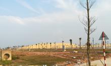 Đất nền biển sốt năm 2020 tại Quảng Bình