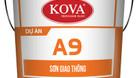 Tìm cửa hàng Sơn kẻ vạch phản quang Kova K462 (A9) chính hãng (ảnh 1)