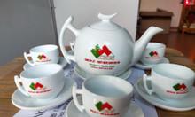 In bộ ấm chén tách trà tại Gia Lai - Pleiku