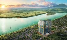 Đầu tư 800 triệu sở hữu ngay căn hộ khoáng nóng Thanh Thủy