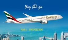 Đặt vé máy bay ở đâu giá rẻ - Phòng vé máy bay VHA