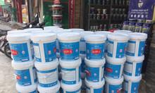 Tìm nhà phân phối sơn nước ngoại thất Kova K-261 cho công trình