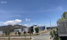 Bán đất gói 7 khu đô thị Mỹ Gia Nha Trang
