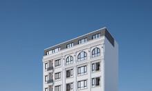 Chính chủ cho thuê chung cư mi ni tại số 75 đường Yên Xá, xã Tân Triều