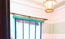 Chính chủ cần cho thuê nhà nguyên căn, full nội thất, giá rẻ Tây Hồ.