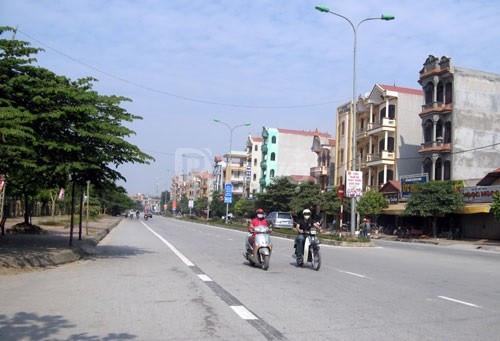 Bán lô góc 2 mặt tiền 96m2 Bình Tân, sổ hồng công chứng ngay.