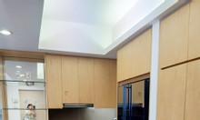 Cần cho thuê căn hộ CC Indochina Plaza, full nội thất, giá rẻ.