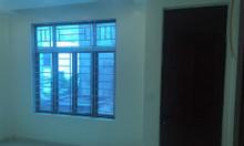 Bán nhà riêng Xuân Đỉnh, 30m2 xây dựng 5 tầng, ngõ thông chợ đầu mối