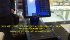 Bán máy tính tiền cho mô hình quán cafe tại Tây Ninh (ảnh 4)
