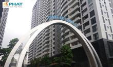 Chính chủ bán căn hộ 3PN tại chung cư tràng an complex.