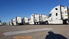 Đầu kéo Cascadia Freightliner đầu kéo mỹ cascadi cũ 2014 (ảnh 5)