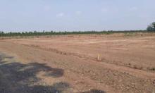 Đất Bình Phước giá rẻ 1000m2 giá 546 triệu SHR