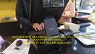 Bán máy tính tiền cho mô hình quán cafe tại Tây Ninh (ảnh 3)