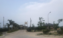 Bán đất mặt tiền biển gần KS Mường Thanh, Quảng Bình .