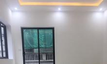 Bán nhà mặt phố Định Công Thượng, Hoàng Mai 8.3 tỷ.