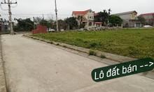 Cần bán đất tại Thuần Xuyên, xã Hưng Long, thị xã Mỹ Hào, Hưng Yên