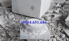 Chân tảng đá tại Tây Ninh – Bán cung cấp các mẫu đá kê cột đẹp tại Tây