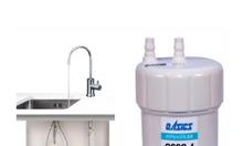 Máy lọc nước KITZ, nhập khẩu 100% của Nhật, OSS-G4