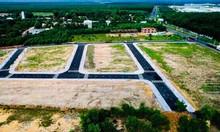 KDC Đinh Tiên Hoàng vị trí vàng trong đầu tư Cam Lâm