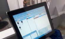 Máy tính tiền dành cho shop phụ kiện tại An Giang