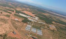 Bán đất vườn sổ đỏ kế khu du lịch lớn Việt Nam ở Bình Thuận