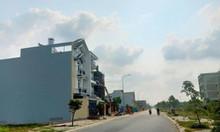 Bán đất khu đô thị Tân Tạo đường số 7, sổ riêng