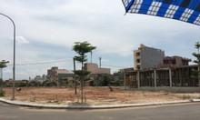 Lô 2MT, gần ngay QL1A, Đập Đá, An Nhơn, dễ đầu tư